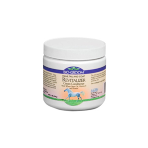 Bio-Groom-Equine-Revitalizer-45gr-(03916)
