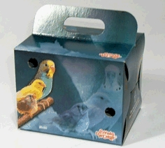 Bird-Carrier-Box-(80250)