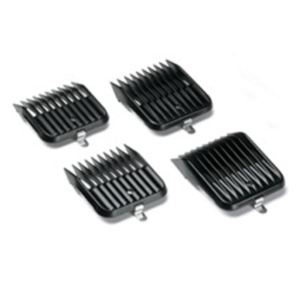 Andis-AGC-AGR-Set-of-4-Combs-(21318)