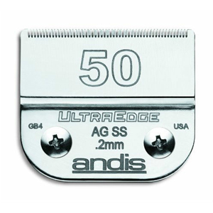 Andis-50-Ultra-Edge-S.S.-0.20mm.-(64185)