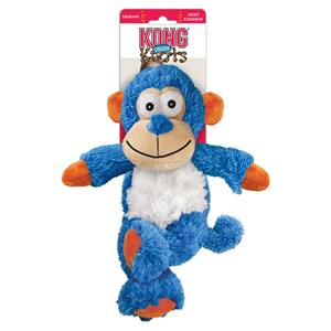 Kong-Cross-Knots-Monkey-Med-Large-(NKX12)
