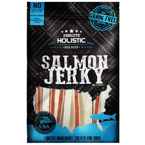 Absolute-Holistic-Salmon-Jerky-90gr-Inner/12-(567038)