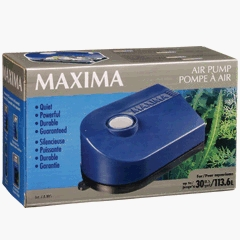 Air-Pump-Maxima-Double-Outlet-A805-(6044)