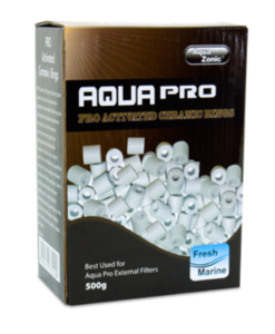 Aqua-Pro-Actived-Ceramic-Ring-500-(FM159)