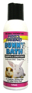 Fidos-Bunny-Bath-125ml-(2361)