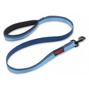 Halti-Walking-Lead-Small-Blue-1.2m-x-1.5cm-(DHL016M)