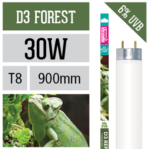 Arcadia-Reptile-Tube-900mm-30w-36in-(FD330)